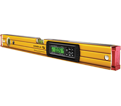 """Magnetic Type 96M-2/IP65 Electronic Level - 24"""""""