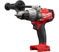 "Hammer Drill/Driver - 1/2"" - 18V Li-Ion / 2704 Series *M18 FUEL™"