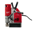 1-5/8 in. Electromagnetic Drill Kit / 4272-21