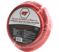 "Air Hose - 1/4"" MTP - Polyurethane / 3800 Series *SERPENT"