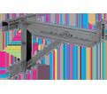 Ladder Jacks / 670