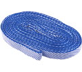 "Anchor Slings - Dyneema Webbing / 3/4"" Wide"