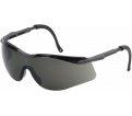 Edge™ Safety Glasses - Smoke / T56005BS