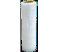 "Plastic Wrap - 18"" x 1500' - Clear / 18-1500"