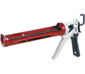 CONVOY® Super Caulk Gun - 300 mL
