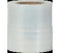 "Plastic Wrap - 5"" x 1500' - Clear / 5-1500"