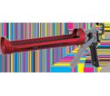 CONVOY® Super Caulk Gun - 850 mL