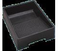 "Jumbo Plastic Paint Tray - 9-1/2"" (240 mm) - 4 L / 959"