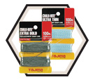 1.0mm - CHALK-RITE® Line