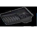 Paint Tray Liner - 4 L - Plastic / TL15