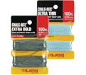 0.5mm - CHALK-RITE® Line