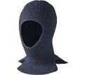 Balaclava - Acrylic Knit / One Hole