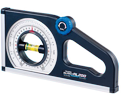 SLANT™ Magnetic Pitch / Angle Meter