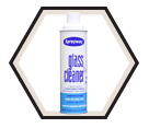 Glass Cleaner - 19 oz - Aerosol / SPRAYWAY