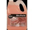 Antibacterial Soap - 4 L - Pink / CHBIO *BIO-PERLE