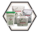 Mountain Organic Natural™ Icemelter - 22 lbs.