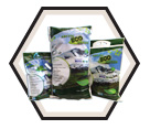 Arctic ECO Green® Icemelter - 44 lbs.