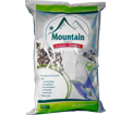 Ice Melt - Organic - Enviro Friendly / LBMO Series *MOUNTAIN NATURAL