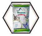 Mountain Organic Natural™ Icemelter - 44 lbs.