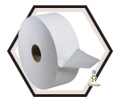 Advanced Bath Tissue Jumbo Roll