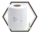 Paper Towel - Centerfeed - White / 121202 *ADVANCED