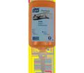 Premium Liquid Antibacterial Soap - 1 L