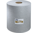 Industrial Centerfeed Jumbo Roll Cleaning Cloth - 16.9""