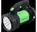 Spotlight / Lantern - LED - 70 Lumens / 24-501
