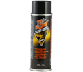 Tri-Flow Industrial Lubricant - 6 oz.