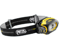 Headlamp - LED - 2 AA / E78BHB *PIXA 2
