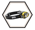 Headlamp - LED - 80 Lumens / E78BHB *PIXA 2