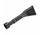 """Nozzle - Claw - 2"""" / 26578 *VT2540"""