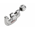 "Tubing Cutter - 3/16"" to 1"" - Screw Feed / 29963 *35S"