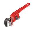 End Pipe Wrench - Steel / 31000 Series