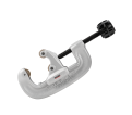 "Tubing Cutter - 1"" to 3-1/8"" - Screw Feed / 329 Series *30"