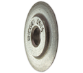 Cutter Wheel - Tubing - Heavy Wall PVC, ABS / 33210 *E-702