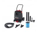 Wet / Dry Vacuum (w/Acc) - 16 gal. - 12 amps / 1650RV
