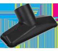 """Nozzle - Utility - 2 1/2"""" / 72907 *VT2509"""