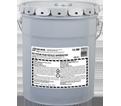 Gun Wash Lacquer Thinner - 18.9 Liter / 13-388V