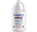 FLUID CUTTING OPT 1-1 GAL