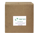 Sweeping Compound - 20 Kg - Green / FLRSWP1 *GENERAL PURPOSE (Box)