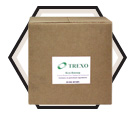 Sweeping Compound - 20 Kg - Box