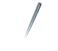 """Threaded Rod 7/8"""" UNC - Grade A / Zinc"""
