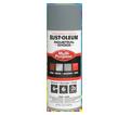 Spray Primer - Enamel / 1600 System *Industrial Choice