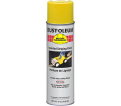 Inverted Striping Paint - 18 oz. - Solvent Based / 2300 Series *HIGH PERFORMANCE™