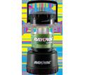 Lantern - Krypton - 55 Lumens / SP4D-KB *SPORTSMAN™