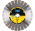 Type C6W Premium Diamond Dry Cut Blades