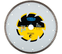 Diamond Saw Blade - 20 mm - Dry Cut / 466 Series *TURBO