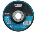 Grinding Wheel - Aluminum Oxide - Type 29 / 57005