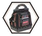 Veto Pro-Pac LC Bag